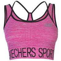 Maiouri Skechers Seamless pentru Femei