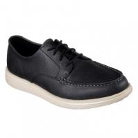 Skechers Staus Lerado Shoes pentru Barbati
