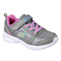 Skechers Stepz Chd84