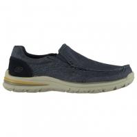 Skechers Superior Vorado Shoe pentru Barbati