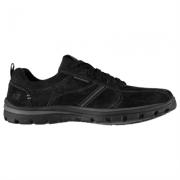Skechers Superior Ablative Shoes pentru Barbati