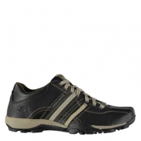Skechers Urban Tread Refresh Shoes