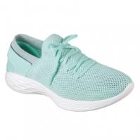 Skechers YOU Spirit Shoes pentru Femei