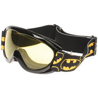 Ski Goggle In91 cu personaje