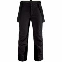 Pantaloni Ski OUTHORN HOZ17 SPMN601 negru barbati