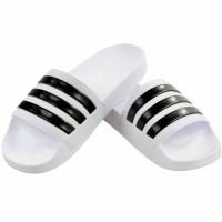 Slapi Adidas Adilette Shower alb AQ1702 barbati