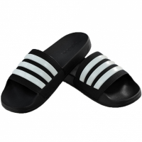 Slapi Adidas Adilette Shower negru AQ1701 barbati