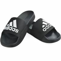 Slapi Adidas Adilette Shower negru barbati F34770