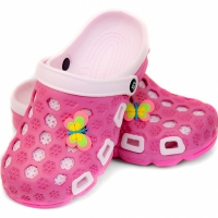 Slapi for Aqua-speed Hawaii roz col03 pentru fete