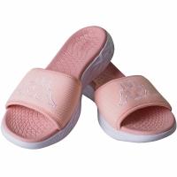 Slapi Kappa Colleras roz-alb 242816 2110 femei