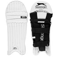 Slazenger Cricket Batting Pads pentru copii