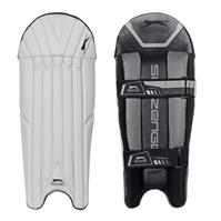 Slazenger Advance WKPads barbati