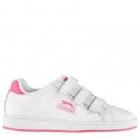 Adidasi sport Slazenger Ash Vel pentru copii