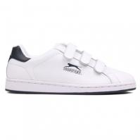 Adidasi sport Slazenger Ash Strap pentru Barbati