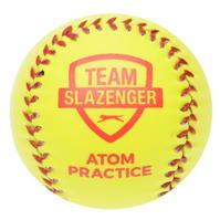 Minge Slazenger Atom Practice Rounders