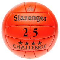 Slazenger Challenge Replica 1966 Cupa Mondiala Final fotbal