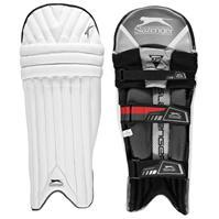 Slazenger Elite Cricket Batting Pads