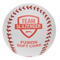 Minge Slazenger Fusion Soft Core Rounders