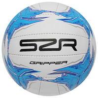 Slazenger Gripper Netball 00