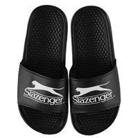 Slazenger Impose Slide Jnr93