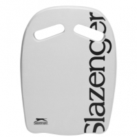 Slazenger KickBoard