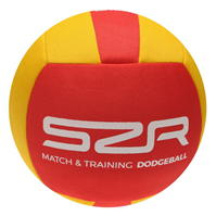 Slazenger Match antrenament Dodgeball