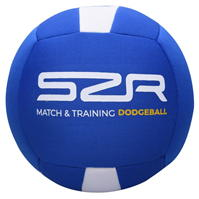 Slazenger Match and antrenament Dodgeball
