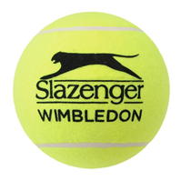 Mingi tenis Slazenger Midi