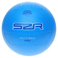 Slazenger Multi Ball