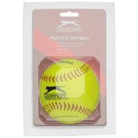 Slazenger Practice Softball