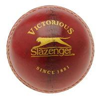 Minge cricket Slazenger Pro cricket