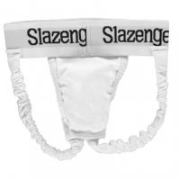 Slazenger Pro Jockstrap Juniors