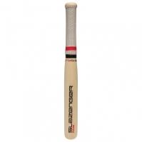Slazenger Pulse Rounders Bat