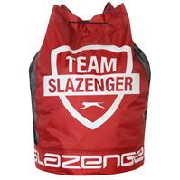 Slazenger Soft Foam Dodgeballs