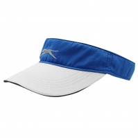Slazenger Tech Golf Visor 53