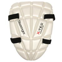 Slazenger X Tec Thigh Pad