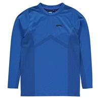 Bluza de corp Slazenger Thermal pentru baietei
