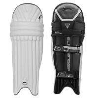 Slazenger Ultimate Wicket Keeper Pads