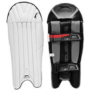 Slazenger Ultimate Wicket Keeping Pads