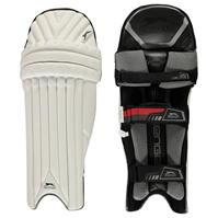 Slazenger Ultra cricket Pads barbati