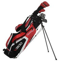 Set Slazenger V300 Golf