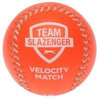 Minge Slazenger Velocity Match Rounders