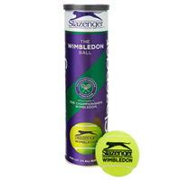 Mingi tenis Wimbledon Slazenger