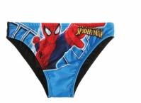 Slip Baieti Live cu Spiderman