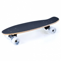 Mergi la Placa skateboard SMJ BS-2206 B SPINE