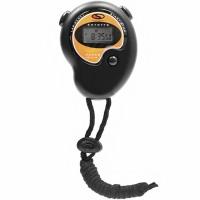 SMJ JS-316 Stopwatch