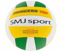 Minge volei SMJ PRINCESS TOP 5