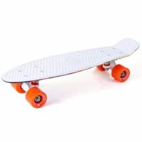 Placa skateboard SMJ UT-2206 STORM
