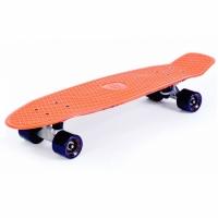 Placa skateboard SMJ UT-2808 CALIFORNIA