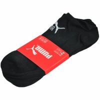 Sneaker Sosete Puma V 2 Pair negru 281103397 200